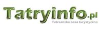 tatryinfo
